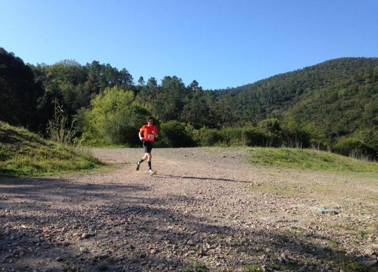 Trail – Trail Hermès Estérel (10km)